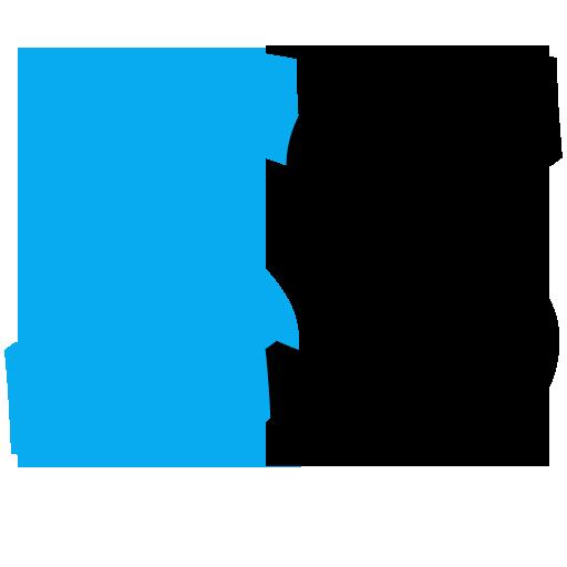 Smarts Services